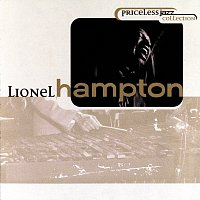 Lionel Hampton – Priceless Jazz 37: Lionel Hampton