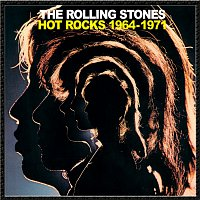 The Rolling Stones – Hot Rocks (1964-1971)