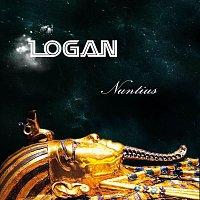 Logan – Nuntius