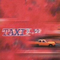 Táxi – 3,50
