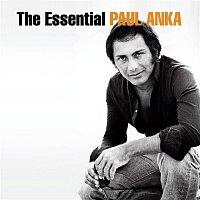 Paul Anka – The Essential Paul Anka