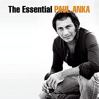 Paul Anka – The Essential Paul Anka