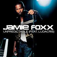 Jamie Foxx, Ludacris – Unpredictable