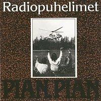 Radiopuhelimet – Pian, pian