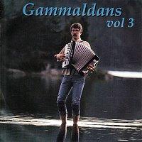 Allan Eriksson, Lars Eriksson – Gammaldans Vol 3