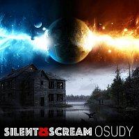 Silent Scream – OSUDY
