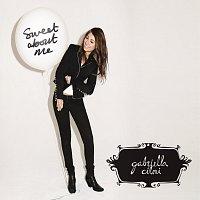 Gabriella Cilmi – Sweet About Me [Remix EP]