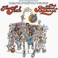 The Thom Bell Orchestra – The Fish That Saved Pittsburgh: Original Motion Picture Soundtrack (Expanded Edition)