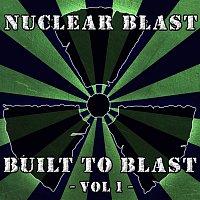 Various Artists.. – Built to Blast, Vol. 1