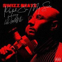 Swizz Beatz, Lil Wayne – Pistol On My Side (P.O.M.S)