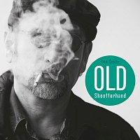 Dan Šustr – Old Shootterhand