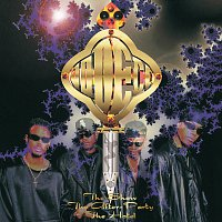 Jodeci – The Show, The After Party, The Hotel
