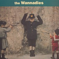 The Wannadies – The Wannadies