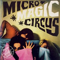 Golden Kids – Micro Magic Circus MP3