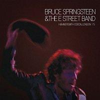 Bruce Springsteen – Hammersmith Odeon, London '75