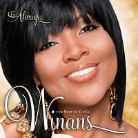 CeCe Winans – For Always: The Best Of CeCe Winans