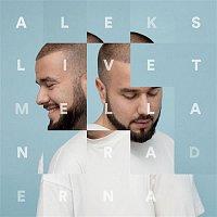 Aleks – Livet mellan raderna