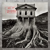 Bon Jovi – This House Is Not For Sale [Deluxe] LP