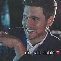 Michael Bublé – Love (Deluxe Edition)
