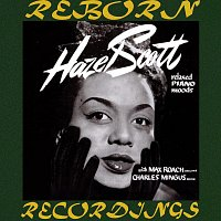 Hazel Scott – Relaxed Piano Moods (HD Remastered)