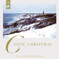 Various  Artists – Celtic Christmas (Silver Anniversary Edition)