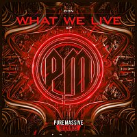 Zion – What We Life