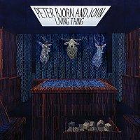 Peter Bjorn And John – Living Thing [Bonus Version]