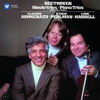 Itzhak Perlman, Lynn Harrell, Vladimír Ashkenazy – Beethoven: Complete Piano Trios