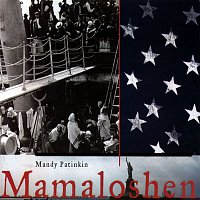 Mandy Patinkin – Mamaloshen