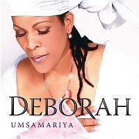 Deborah – Umsamariya