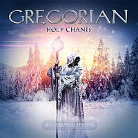 Gregorian – Holy Chants