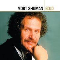 Mortimer Shuman – Mort Shuman
