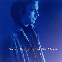 David Olney – Eye Of The Storm