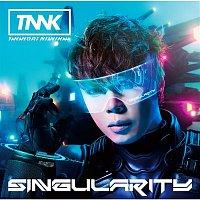 Takanori Nishikawa – Singularity