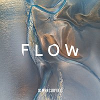 Mercury KX – FLOW