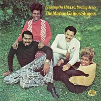 Marion Gaines Singers – Leaning On The Everlasting Arms