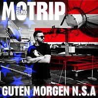 MoTrip, ELMO – Guten Morgen NSA
