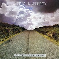 Gerry Rafferty – Sleepwalking