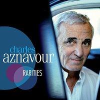 Charles Aznavour – Rarities