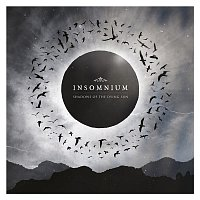 Insomnium – Shadows of the Dying Sun
