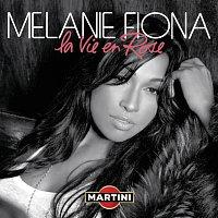 Melanie Fiona – La Vie En Rose [Melanie Fiona Rosato Mix]