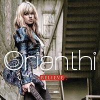 Orianthi – Believe [International Version]