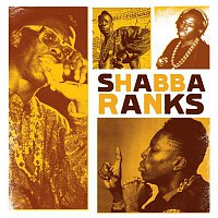 Shabba Ranks – Reggae Legends: Shabba Ranks