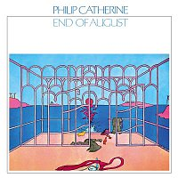 Philip Catherine – End Of August