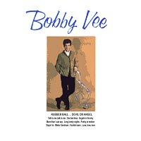 Bobby Vee – Bobby Vee