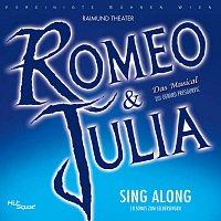 Orchester der Vereinigten Buhnen Wien – Romeo & Julia - Sing Along