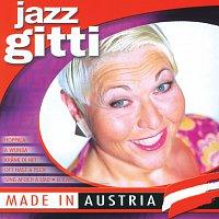 Jazz Gitti – Made In Austria