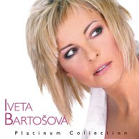 Iveta Bartošová – Platinum Collection
