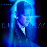Sam Martin – Blue Tuesday