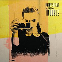 Parov Stelar – TROUBLE (feat. Nikki Williams)